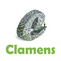 GROUPE CLAMENS